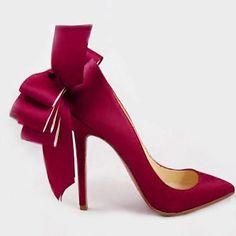 Crimson!!!