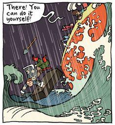 The Grateful Dead Guy Preview: A Traditional Russian Tale. In The Phoenix. Grateful Dead, Phoenix, Folk, Guy, Traditional, Comics, Comic Book, Folk Music, Comic Books