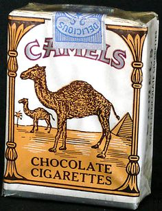 Free Coupons By Mail, Candy Cigarettes, Time Warp, Growing Up, To My Daughter, Nostalgia, Chocolate, 70's Style, Rising Sun
