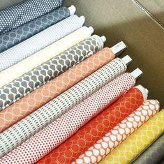 Startseite // MYO STOFFE Online Shop für Patchworkstoffe, elastische Stoffe & mehr!
