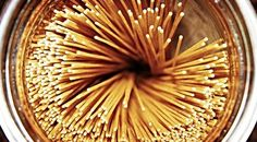 Do you love #Italian cuisine? Try these 5 spaghetti #Recipes