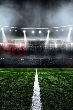 Digital Backgrounds for Soccer Soccer Backgrounds, Digital Backgrounds, Cricket Wallpapers, Sports Wallpapers, Soccer Stadium, Football Stadiums, Football Photos, Sports Photos, Basketball Photos