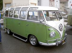 VW TYPE 2 BUS POP OUT WINDOW PIANO HINGE BODY TO FRAME DELUXE KOMBI TRANSPORTER