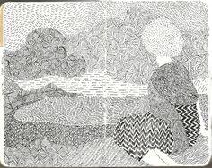 MI LABORATORIO DE IDEAS: textures