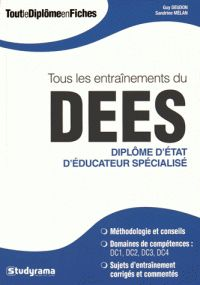 Lien vers le catalogue : http://scd-aleph.univ-brest.fr/F?func=find-b&find_code=SYS&request=000530471