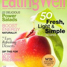 http://www.foodiemagazines.com/category/top-ten-food-magazines/ Subscription deals for top cooking magazines.