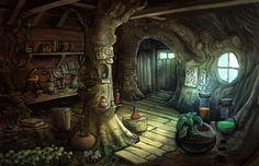 alcemy | alchemy 101 by ShaggyHandlz on DeviantArt