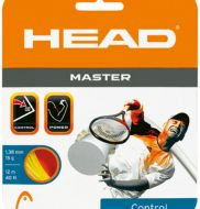 Head Master 16L Tennis String