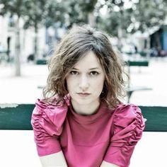 Julie DURAND- Fiche Artiste  - Artiste interprète - AgencesArtistiques.com : la plateforme des agences artistiques