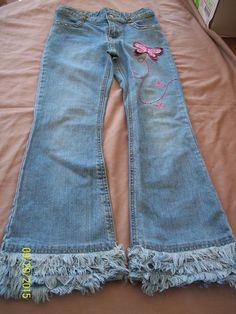 e3a605c31972 92 best Girl s clothes images on Pinterest