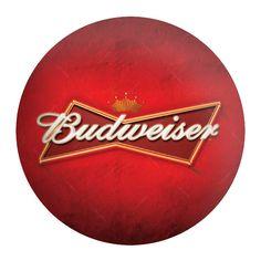 cerveja budweiser cha bar - Pesquisa Google