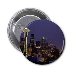 Seattle 2 Button