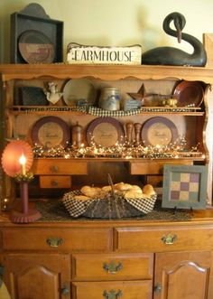 Fine-Country-Living-Primitives