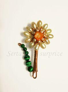 Perle din gradina Wire Jewellery, Jewelry, Belly Button Rings, Drop Earrings, Blog, Bead, Jewellery Making, Jewerly, Jewelery