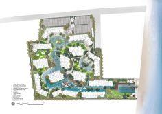 Posts about Landscape architecture written by traeht Landscape Plans, Landscape Architecture, Landscape Design, Apartment Sites, Landscape Trailers, Floating House, Site Plans, Master Plan, Landscape Lighting