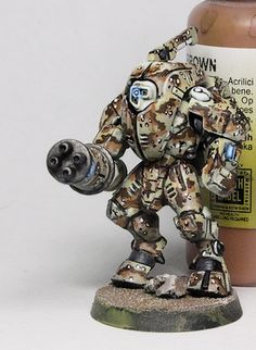 Explore Lexandro's photos on Photobucket. Tau Warhammer, Warhammer Figures, Warhammer Models, Warhammer 40k Miniatures, Tau Army, Warhammer Imperial Guard, Tau Empire, Necron, Tyranids