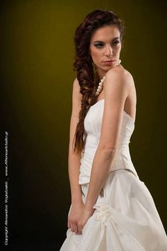 #bridal photoshooting
