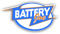 Battery Joe Gift Certificate. Whether you need a new battery or your phone screen fixed, Battery Joe is the place for you! Valued at $50.00--Bidding starts at $15.00