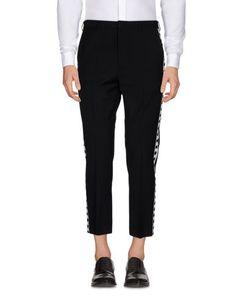 MCQ BY ALEXANDER MCQUEEN Casual Pants.  mcqbyalexandermcqueen  cloth  top   pant  coat  jacket  short  beachwear d65019b8c19c