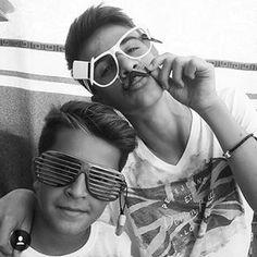 Club de fans de adexe y nau (@naudexers_asturias) Instagram tracking tool - Cezy