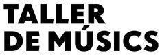 Curso de Gestión Musical en Taller de Músics de Barcelona
