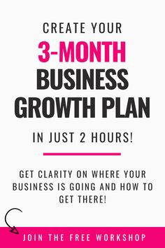 Small Business Plan, Starting Your Own Business, Business Advice, Small Business Marketing, Business Planning, Online Business, Small Business Organization, Goal Planning, Business Inspiration