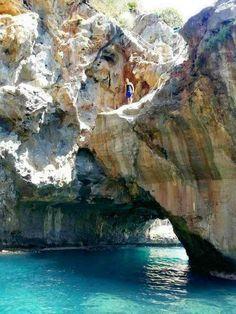 شاطىء مروان -شلف-الجزائر