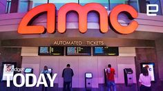 AMC wants to opt out of MoviePass' one-movie-a-day deal #android #smartwatches #deals #wearables #fitness #tech #virtualreality #fitnesstrackers #bluetooth #smartbands #wearabletech  #smartphones