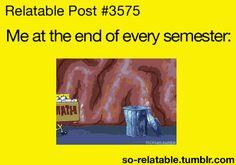 spongebob funny | spongebob gifs | Tumblr