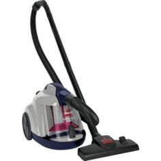 Possible Purchases On Pinterest Vacuum Cleaners