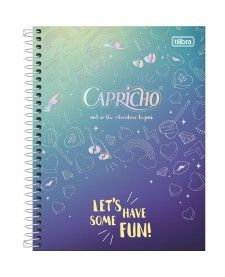 Cute Notebooks For School, Journal With Lock, School Suplies, Stationary Store, Beautiful Notebooks, Cute School Supplies, Creative Journal, Unicorn Gifts, And So The Adventure Begins