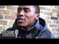 Little Torment | Warm Up Sessions [S6.EP44]: SBTV