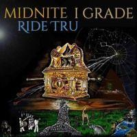 "Album 2014 : Midnite ""Ride Tru"" by ✡King Lion of Judah on SoundCloud"