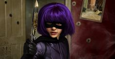 Kick Ass | KICK_ASS___Hit_Girl_1_by_adonihs.jpg