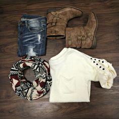 #fall #fashion #ootd