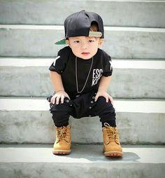 Toddler Wedding Outfit Boy, Baby Boy Dress, Cute Baby Boy Outfits, Cute Outfits For Kids, Baby Boy Suit, Toddler Outfits, Baby Boys, Kids Boys, Fashion Kids