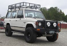 Montero I have one minus the roof rack Expedition Trailer, Expedition Vehicle, Mk1, Roof Top Carrier, Offroad, Outlander 2017, Dodge, Montero Sport, Bug Out Vehicle