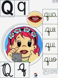 alfabeto-fonico-letra-q