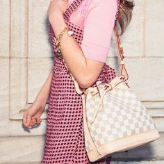 Women Fashion Styling Tips #Louis #Vuitton #Handbags 2017 New LV Collection for Louis Vuitton Handbags.