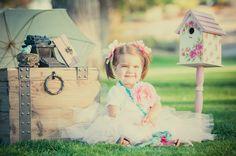 Children.  Bella Bean Photography www.facebook.com/bellabeanphotos #bellabeanphoto Families #familyportraits #whattowear #portraits #maternity #children #photos #kids #family #baby #weddings #engagements #farm #phoenix #kids #seniors #pose