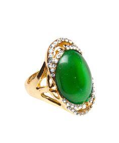 anillo-mujer-421-dorado-y-verde