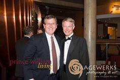 Hylton Center 5th Anniversary Gala Photos by @imagewerks #pwliving