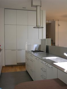 Home CicPas 209_ by Lauro Ghedini Studio / InteriorsDesigners, via Flickr