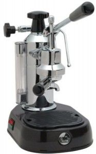 which espresso machine to buy?