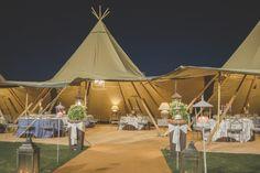 Evento organizado por Palomarejos Golf. Silla de forja modelo Monaco de www.fustaiferro.com #eventos #bodas #catering #celabraciones #decor #madeinspain #diseño