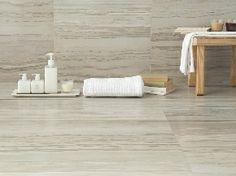 Ceramiche Ascot greige padlólap / Floor