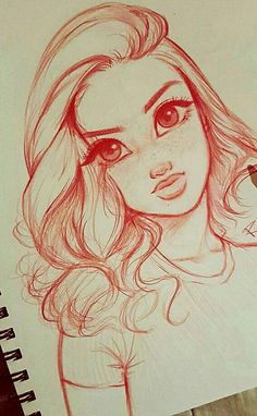 drawing drawings pencil sketches eyes pretty cartoon lorre christina easy cool faces amazing follow discover