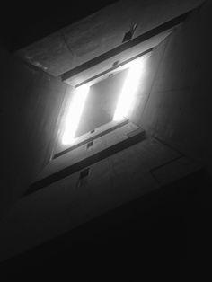 Jüdisches Museum _ Daniel Libeskind _ Berlin