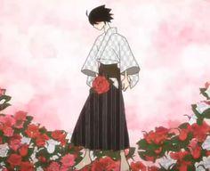 Goku Sayonara Zetsubō Sensei VOL 2