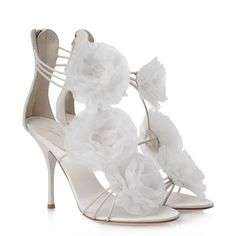 Sandals - Shoes Giuseppe Zanotti - Bridal